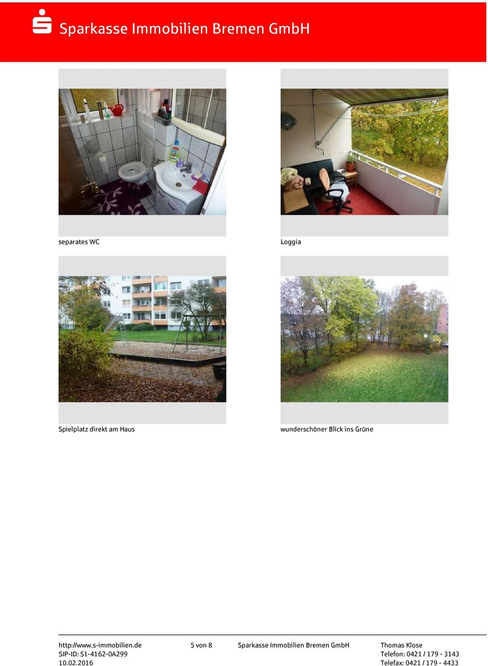 http://www.s-immobilien.
