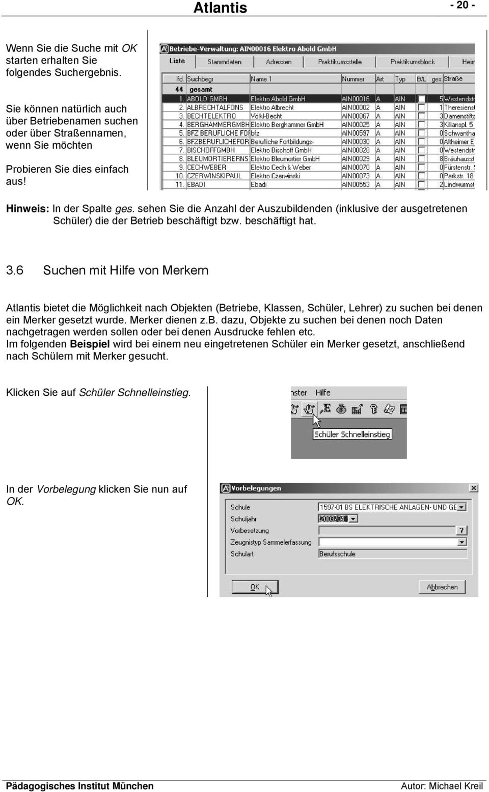 Fantastisch Leere Klassenlistenvorlage Fotos - Entry Level Resume ...