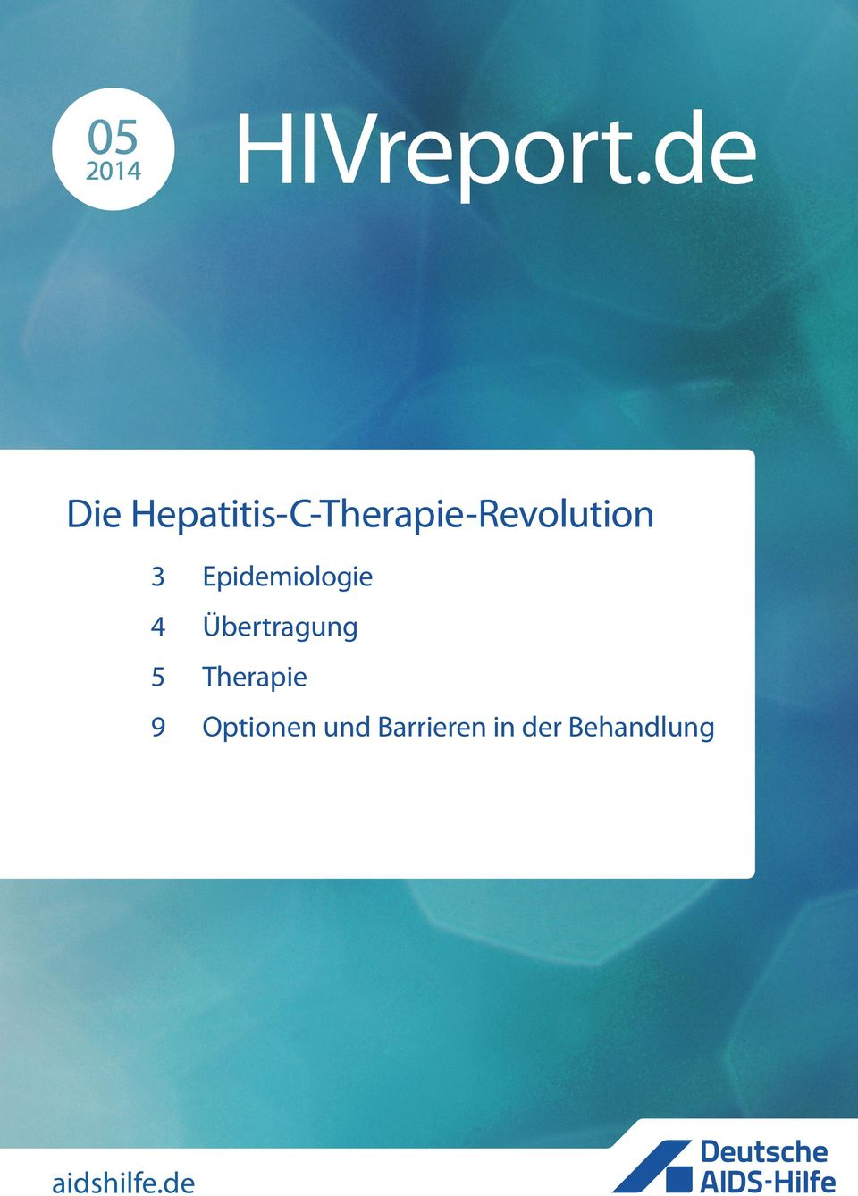 Hepatitis-C-Therapie-Revolution 3