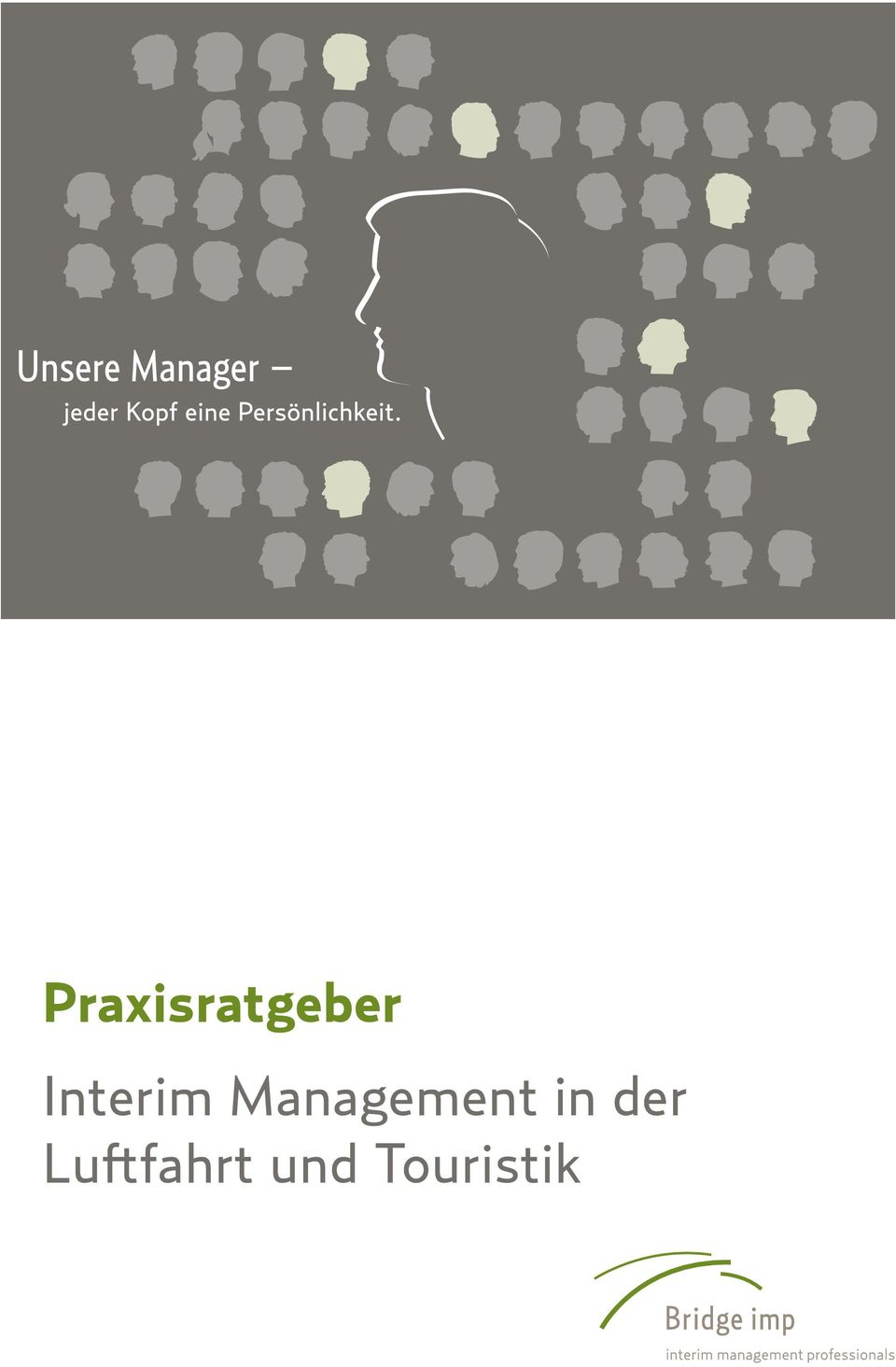 Management in