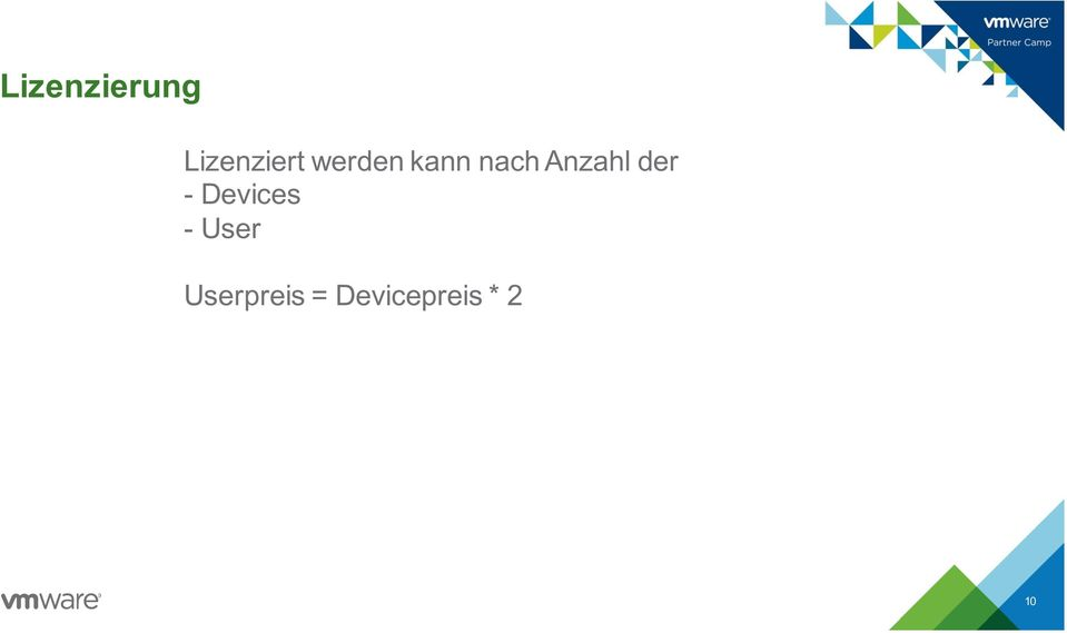 der - Devices - User