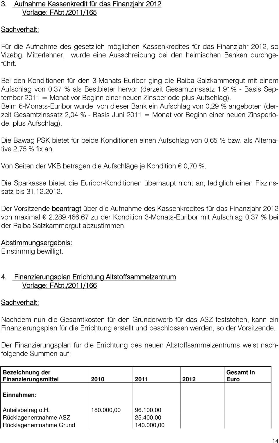 Groß Bordkartenvorlagen Bilder - Entry Level Resume Vorlagen ...