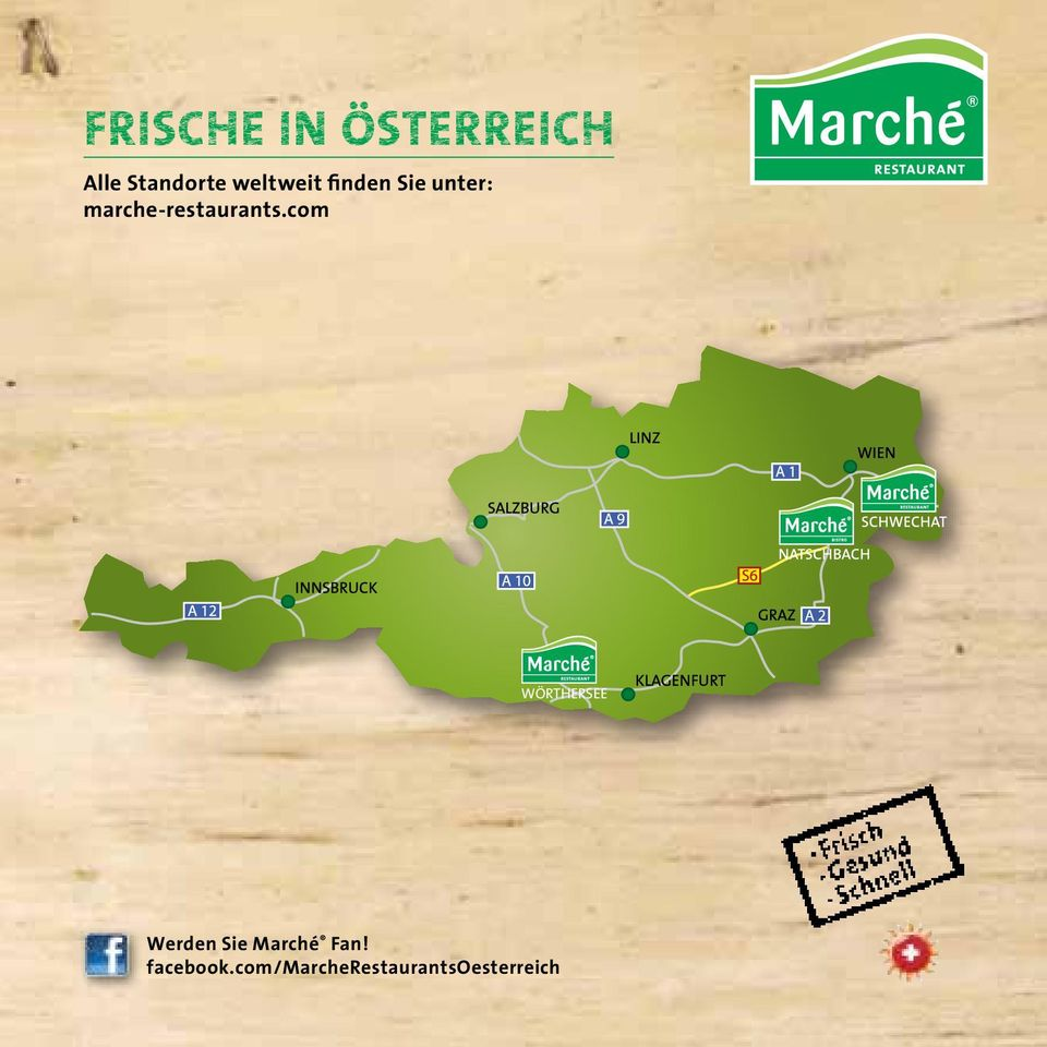 marche-restaurants.