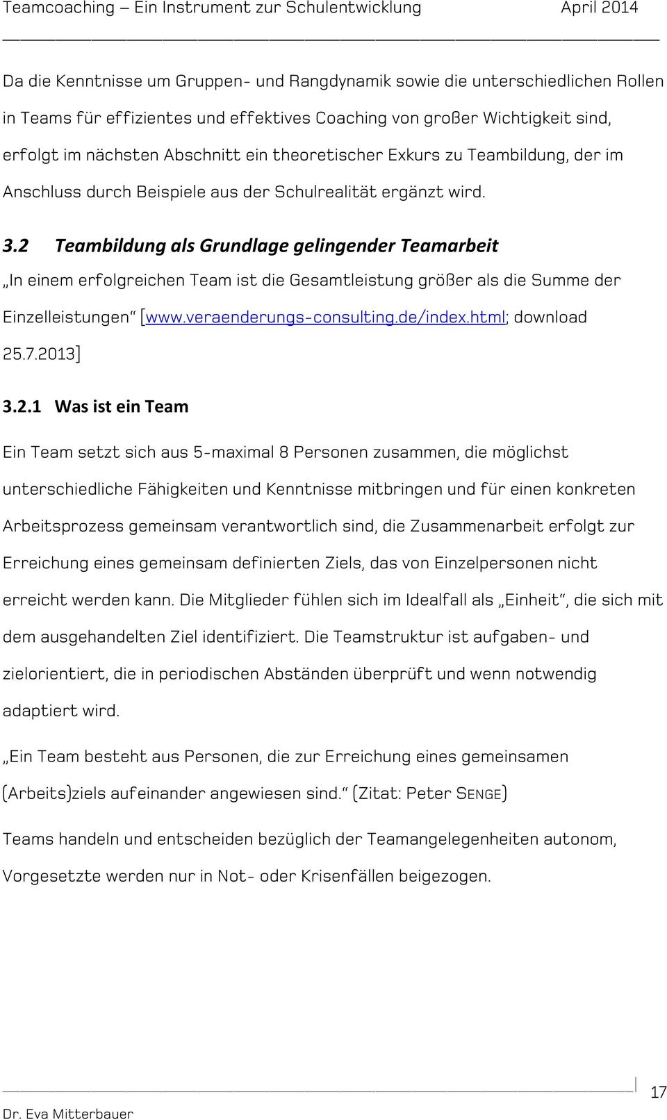 Niedlich Effektive Lebenslaufformate Bilder - Entry Level Resume ...