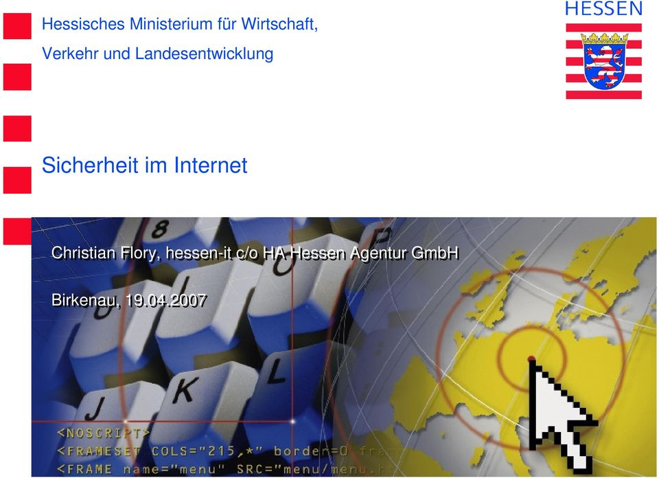 im Internet Christian Flory, hessen-it