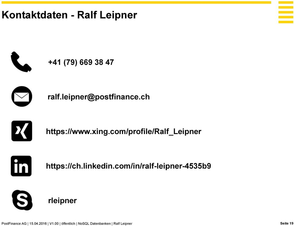 com/profile/ralf_leipner https://ch.linkedin.