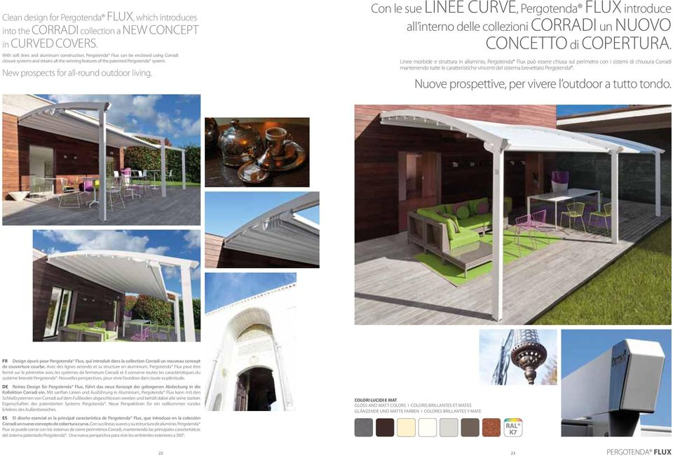 Youroutdoor collection pdf
