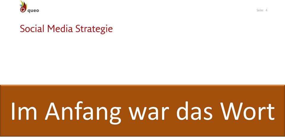 Strategie Im
