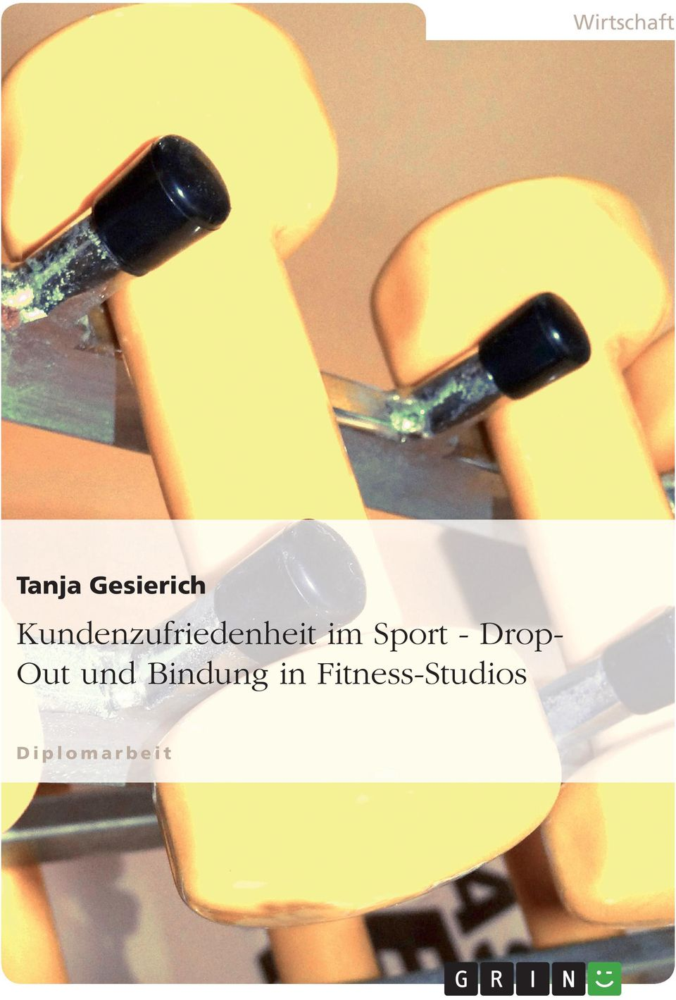 Sport - Drop- Out und