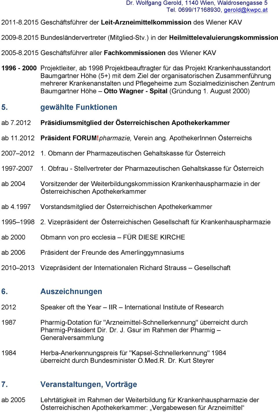 Charmant Vizepräsident Lebenslauf Ideen - Entry Level Resume ...