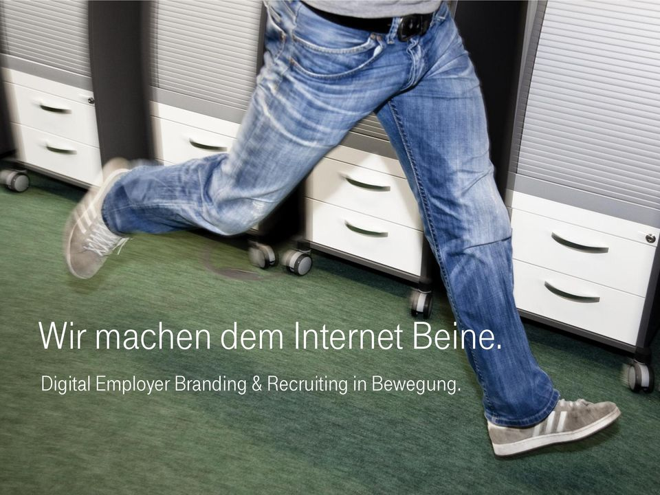 Digital Employer