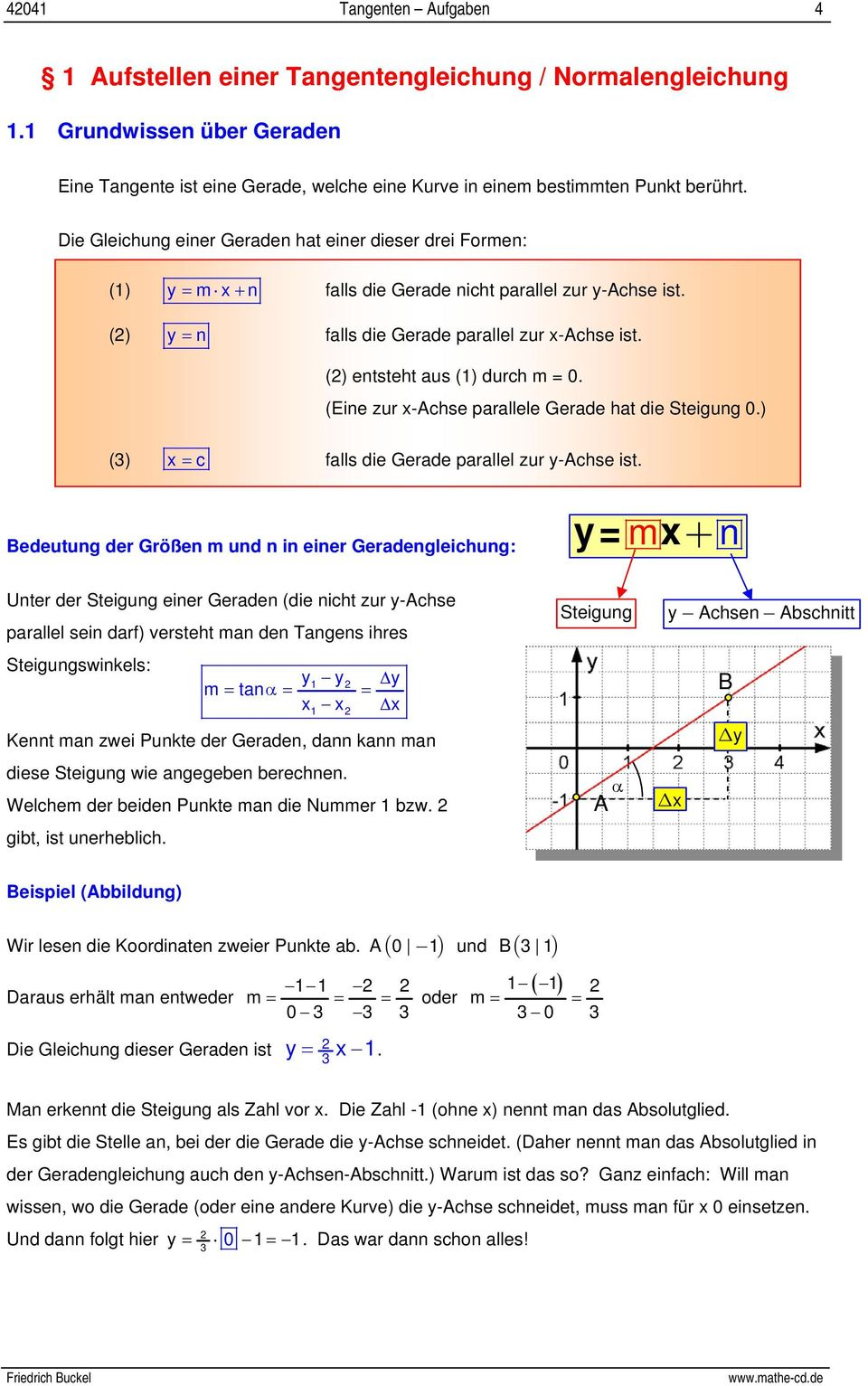Old Fashioned Algebra 1 Arbeitsblatt Antworten Ideas - Kindergarten ...