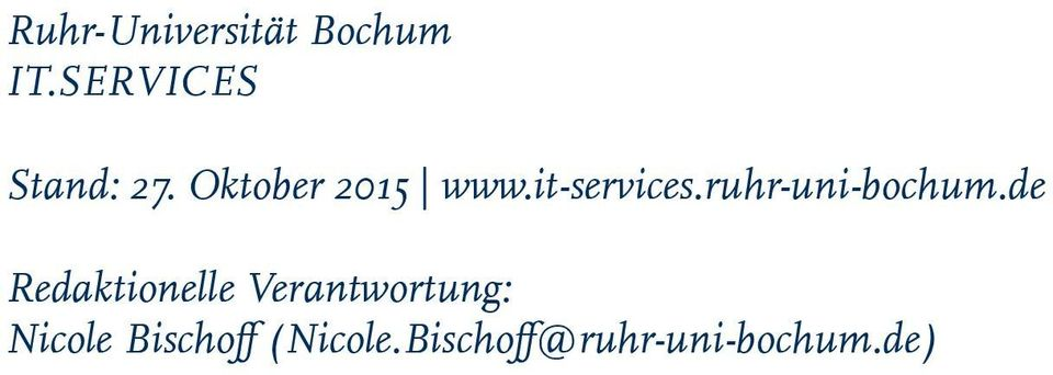 it-services.ruhr-uni-bochum.