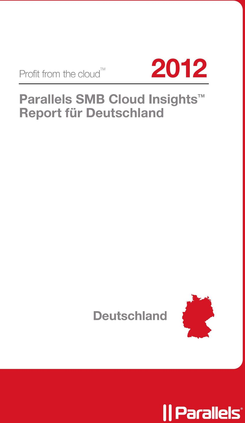 Cloud Insights TM