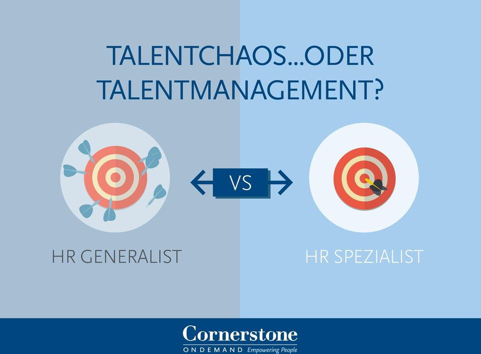 TALENTMANAGEMENT?