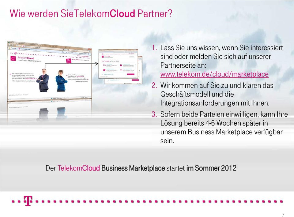 de/cloud/marketplace 2.