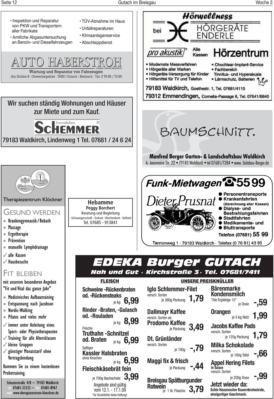 Groß Truthahn Hut Handwerk Vorlage Fotos - Entry Level Resume ...