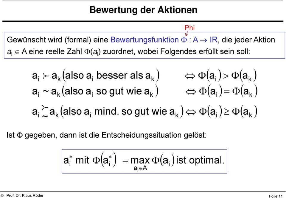 also a besser als a a a also a so gut we a a a also a mnd.