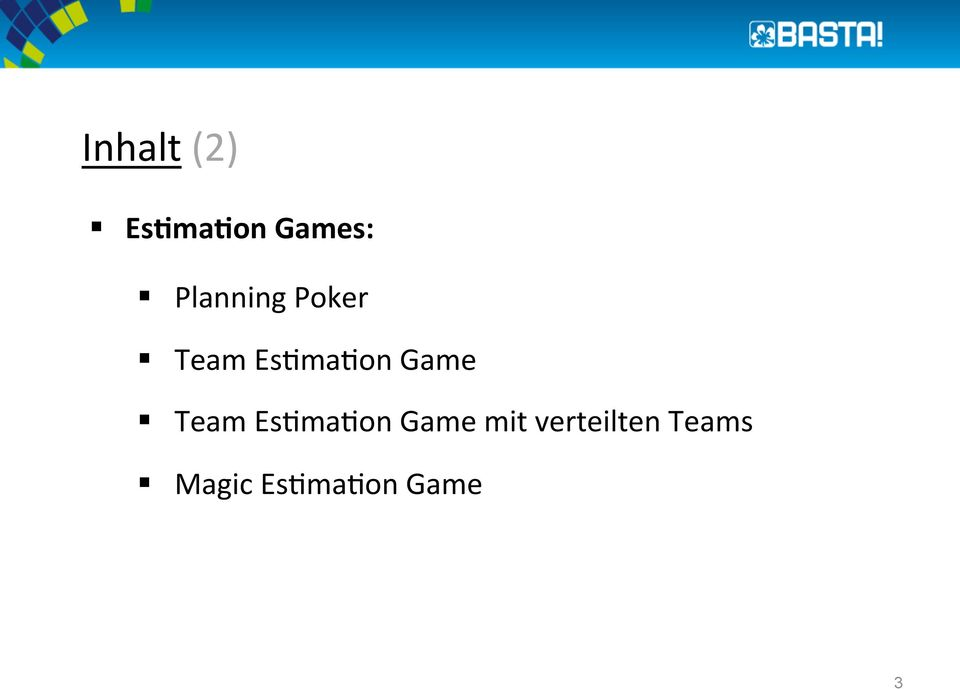 Game Team Es5ma5on Game mit