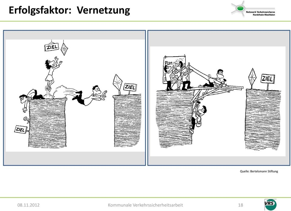 Stiftung 08.11.
