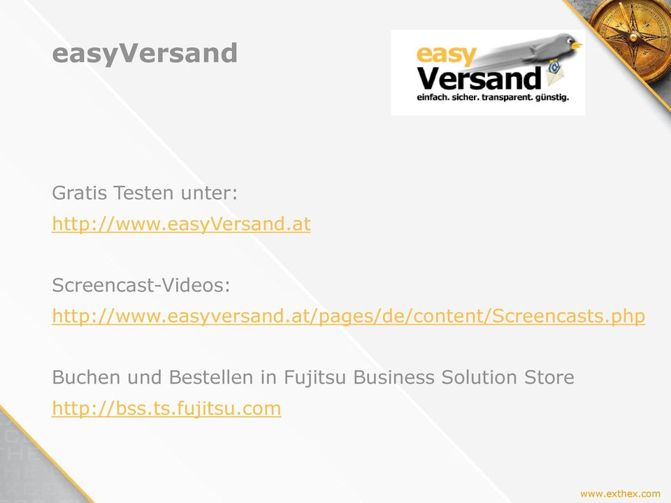 easyversand.at/pages/de/content/screencasts.