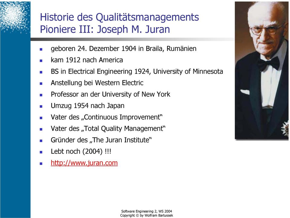 Minnesota Anstellung bei Western Electric Professor an der University of New York Umzug 1954 nach Japan