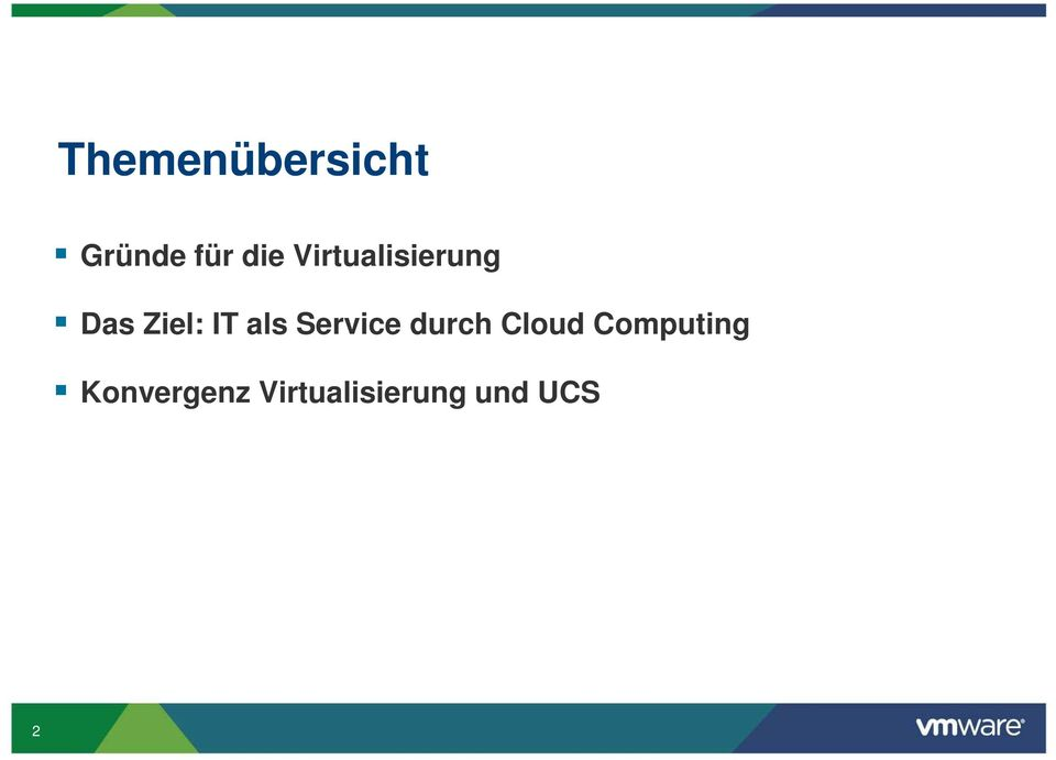 Service durch Cloud Computing