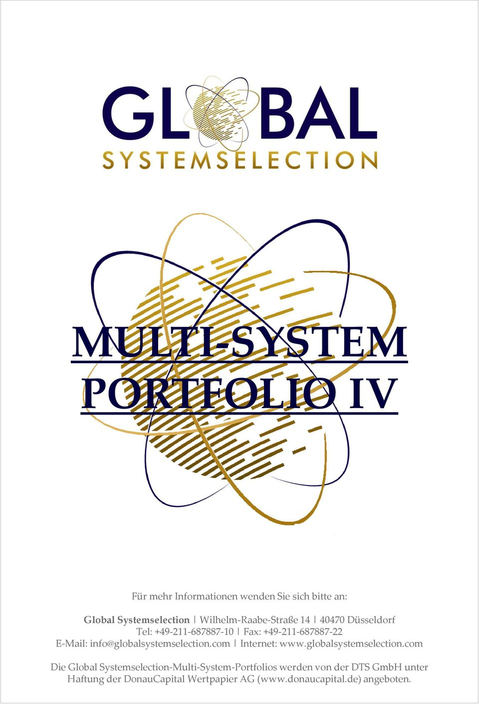 info@globalsystemselection.