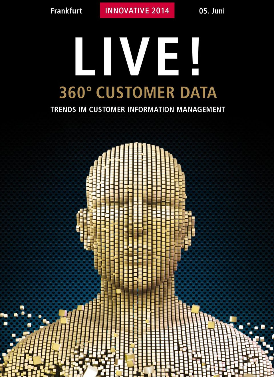 360 Customer data trends