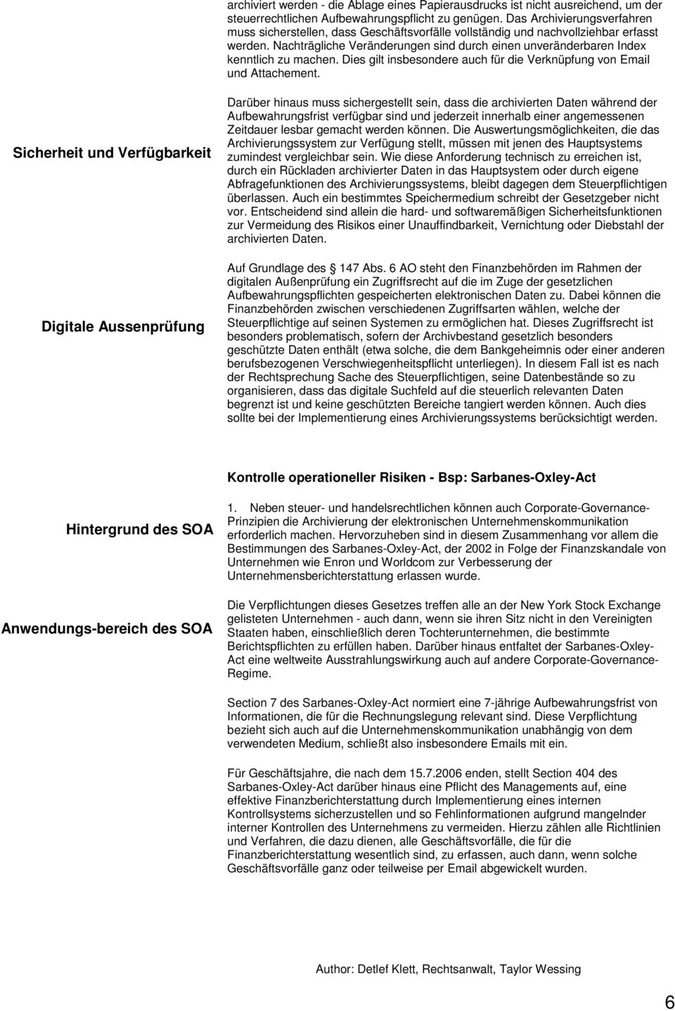 Nett Formale Schreibvorlage Fotos - Entry Level Resume Vorlagen ...