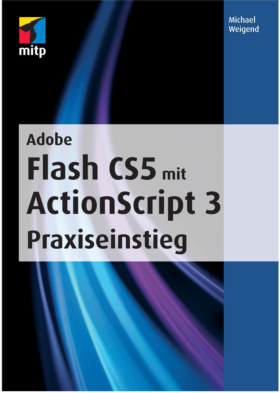 mit ActionScript