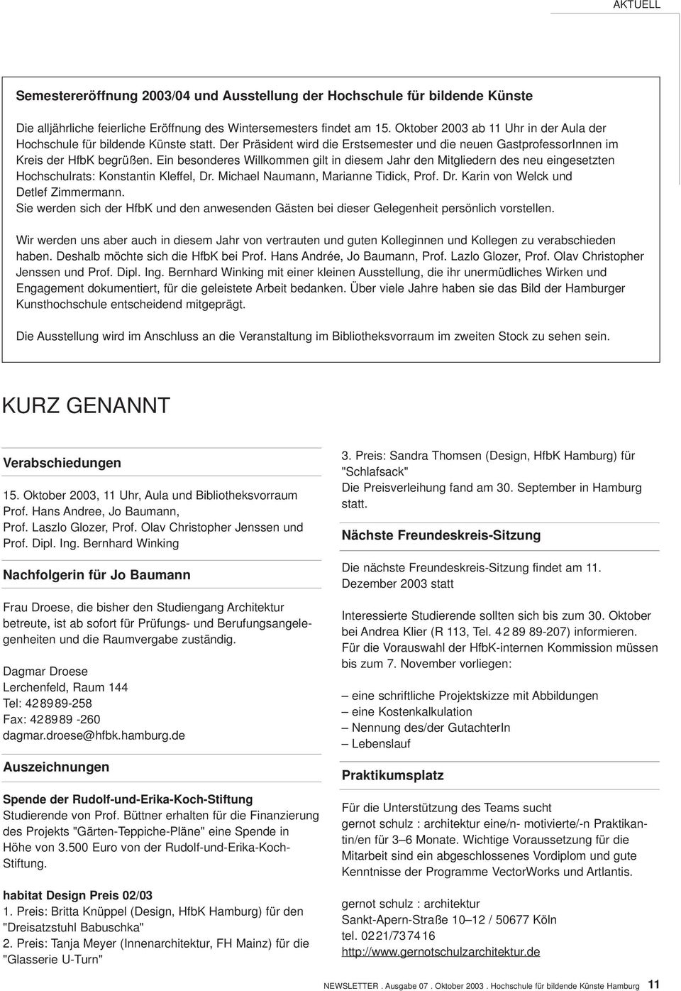 Fantastisch Grundform Des Lebenslaufes Bilder - Entry Level Resume ...