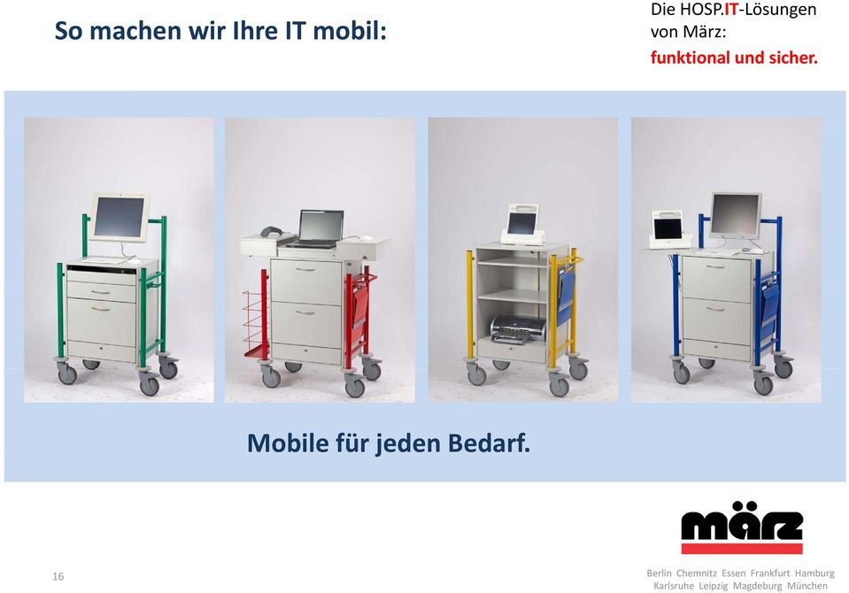 mobil: Mobile