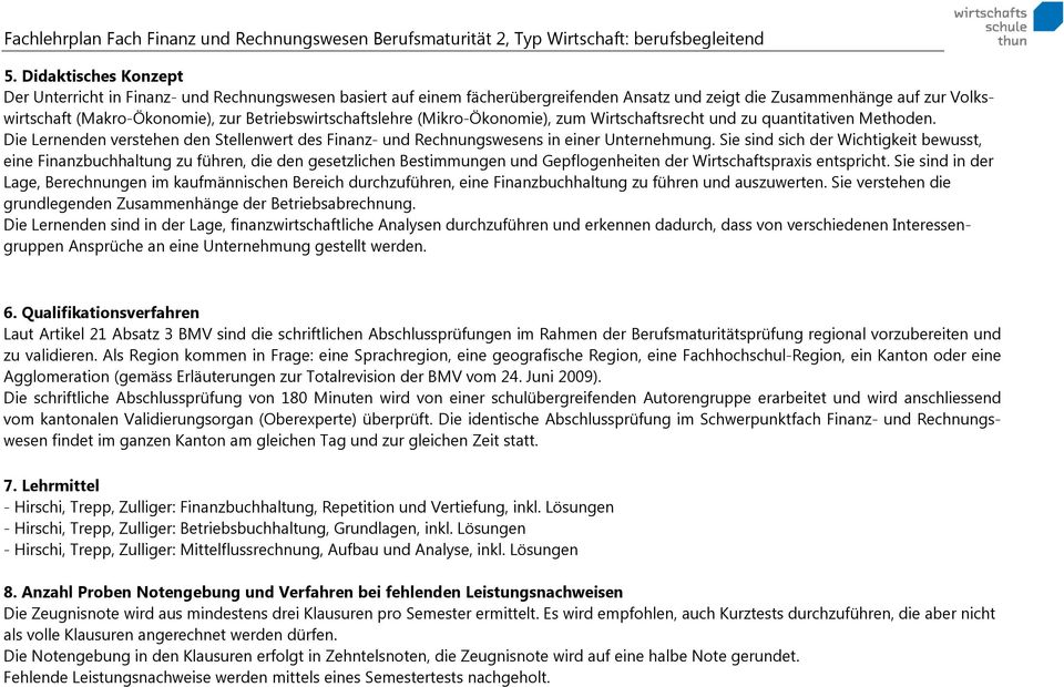 Groß Probe College Lebenslauf Fähigkeiten Fotos - Entry Level Resume ...