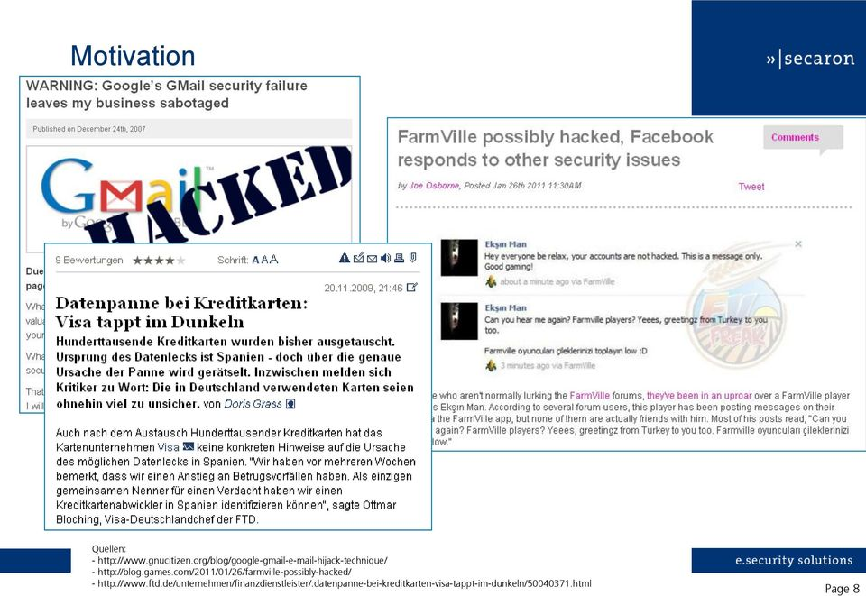 com/2011/01/26/farmville-possibly-hacked/ - http://www.ftd.