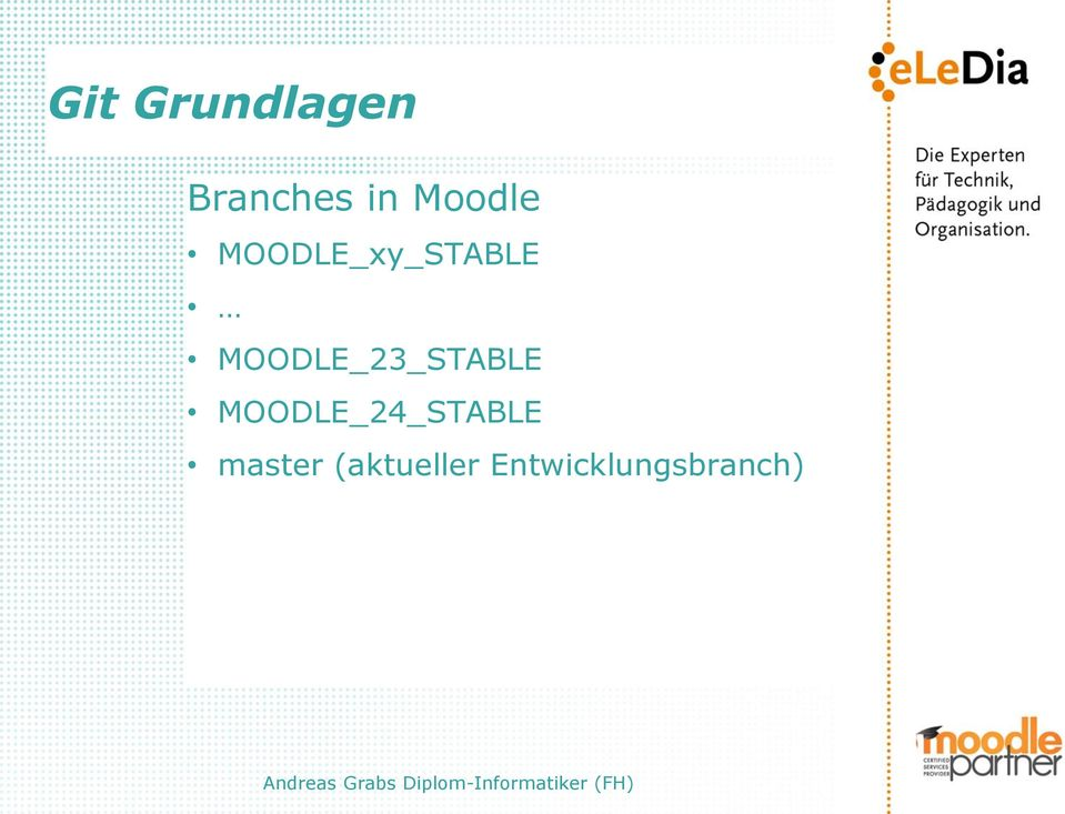 MOODLE_23_STABLE master