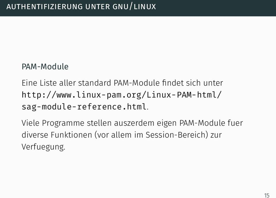 org/linux-pam-html/