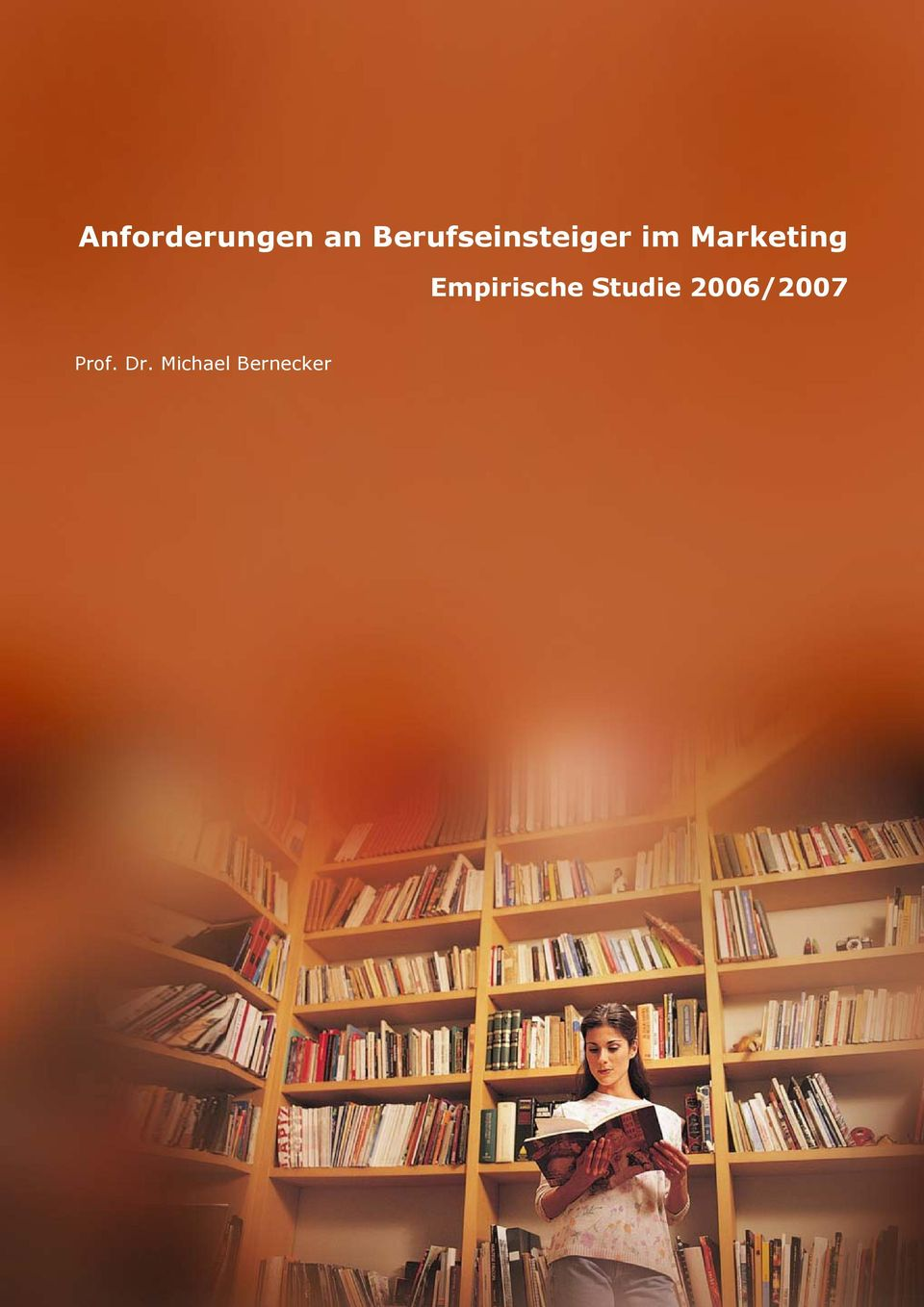 Marketing Empirische