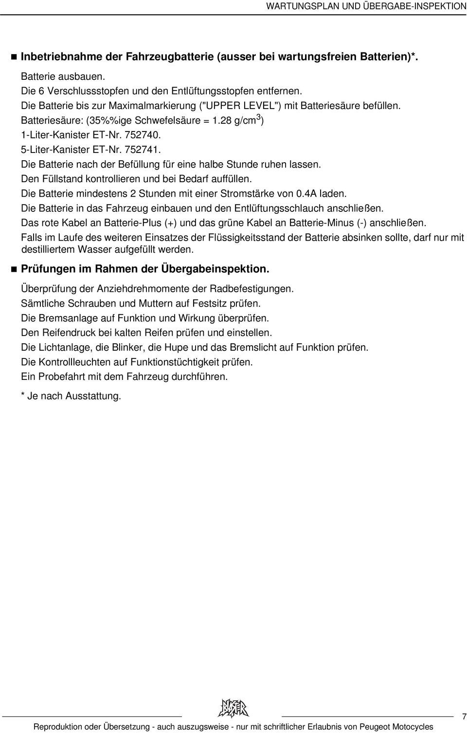 Schön Transportplaner Lebenslauf Galerie - Entry Level Resume ...