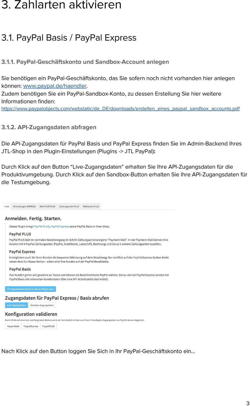 com/webstatic/de_de/downloads/erstellen_eines_paypal_sandbox_accounts.pdf 3.1.2.