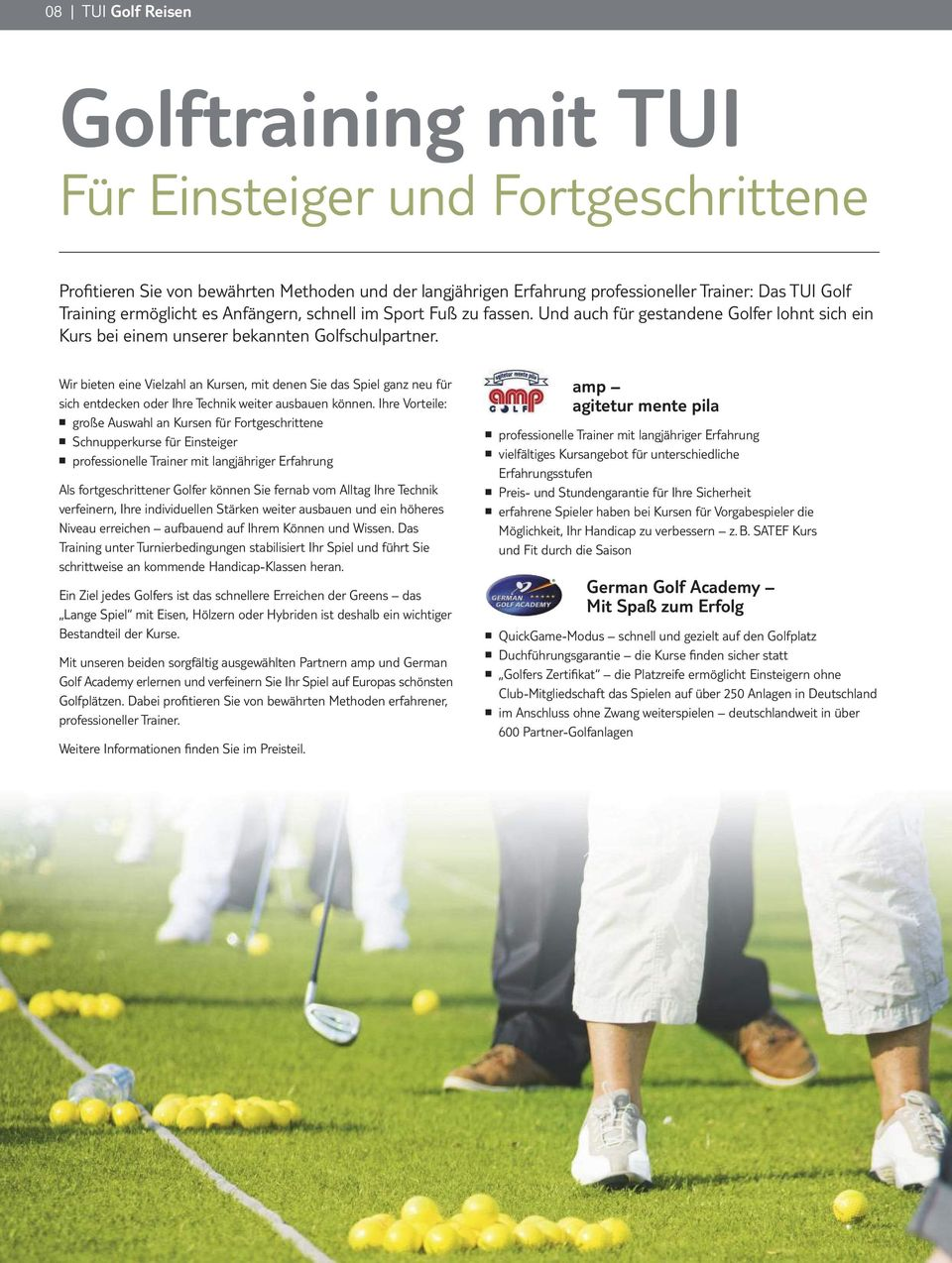 Wunderbar Golf Handicap Zertifikat Vorlage Fotos - Entry Level ...