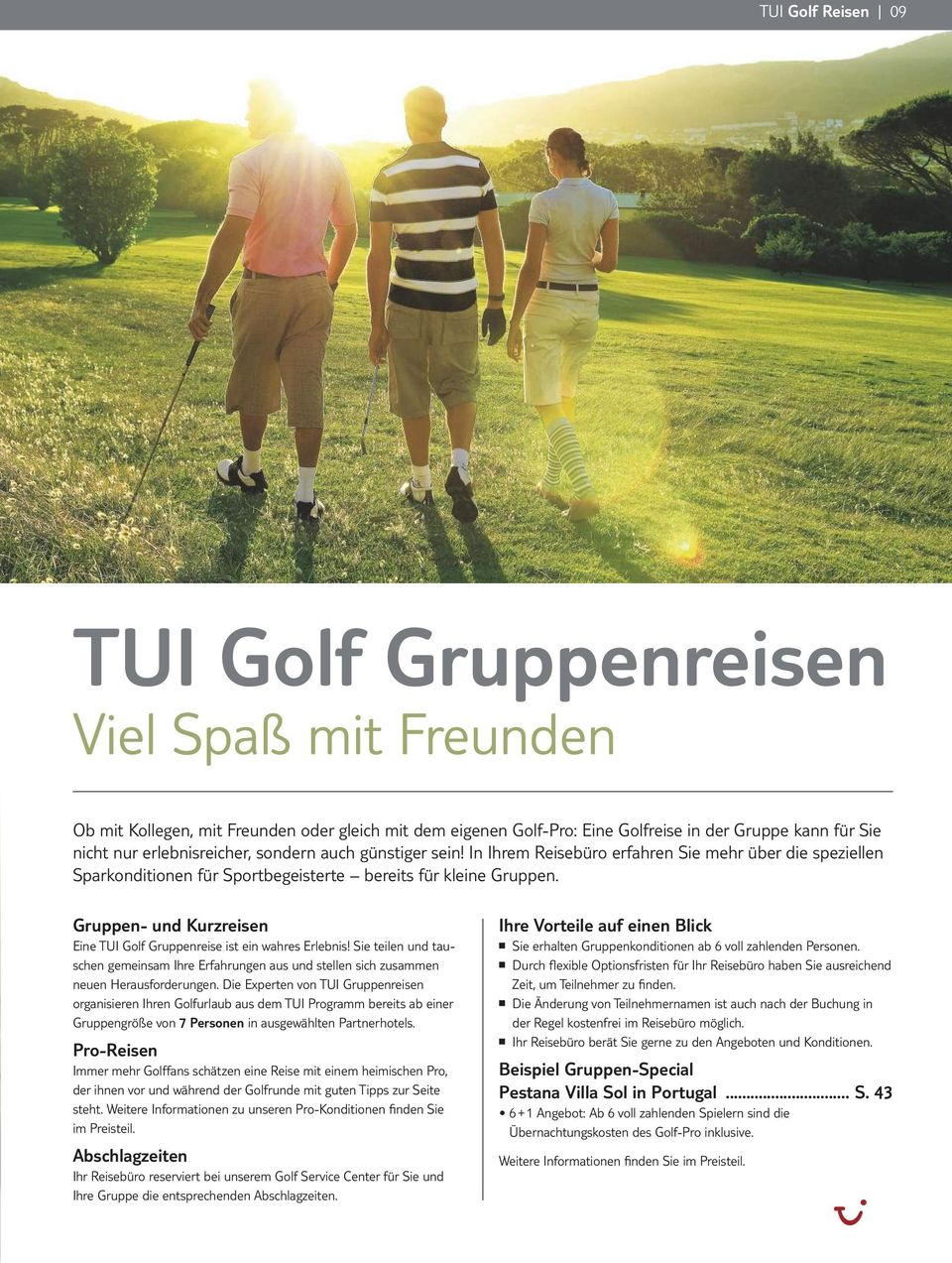 Tolle Golf Handicap Zertifikat Vorlage Fotos - Entry Level Resume ...
