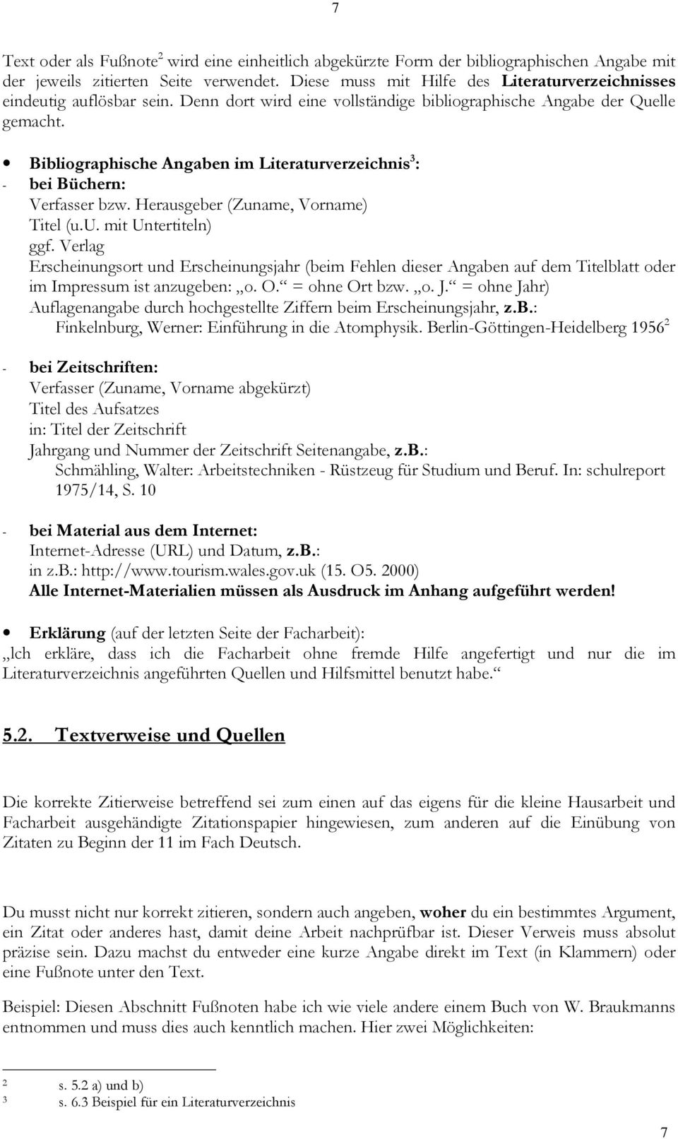 Fantastisch Fiktion Buch Bericht Vorlage Fotos - Entry Level Resume ...