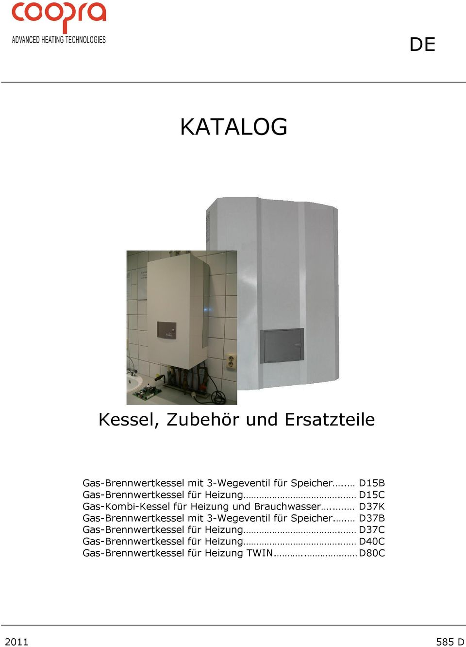 katalog kessel zubeh r und ersatzteile pdf. Black Bedroom Furniture Sets. Home Design Ideas
