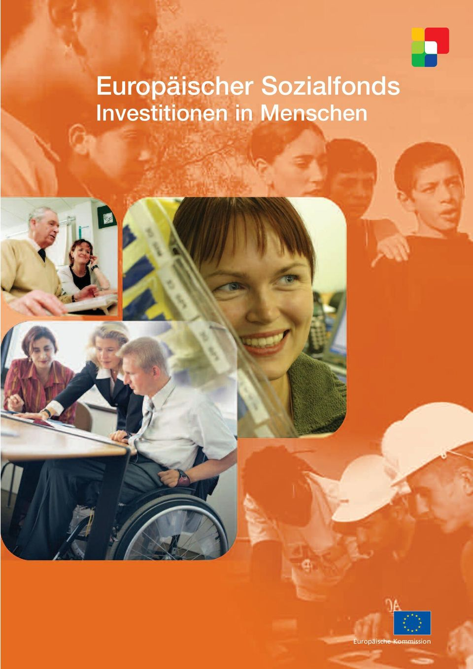 Investitionen in