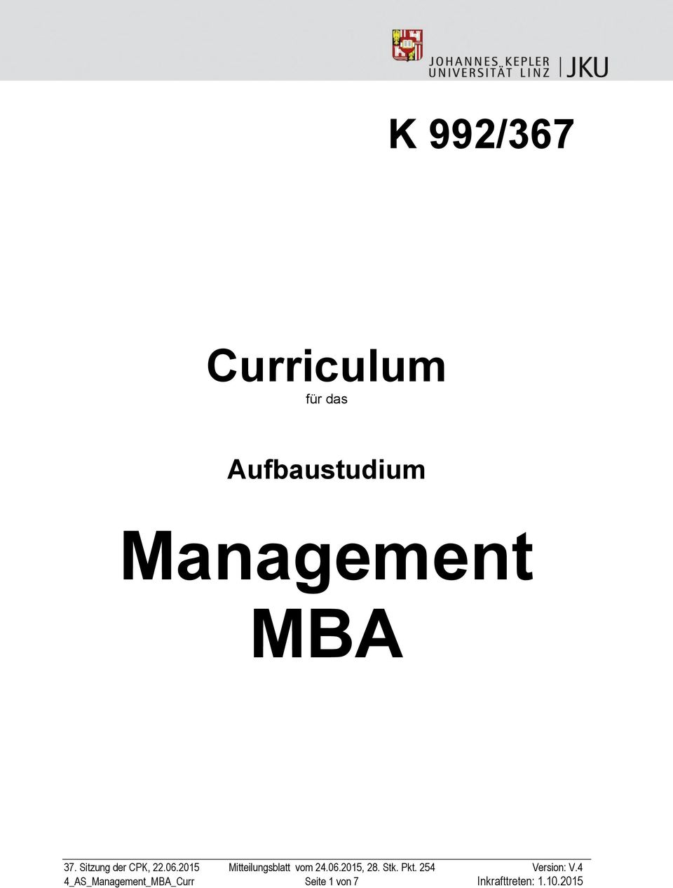 4_AS_Management_MBA_Curr Seite