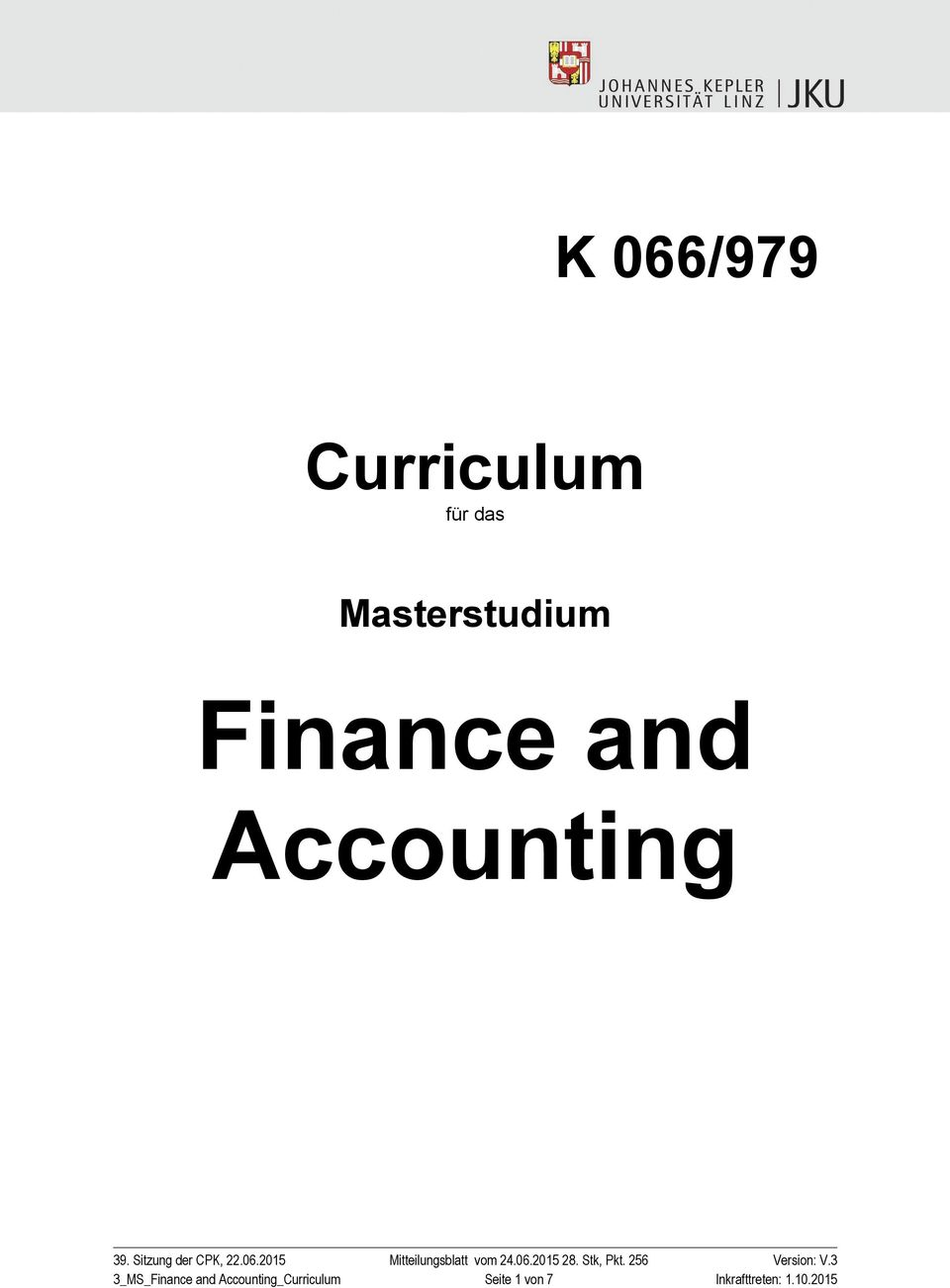 Accounting 3_MS_Finance and