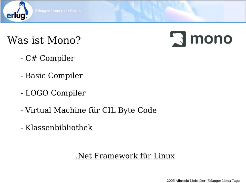 LOGO Compiler - Virtual Machine