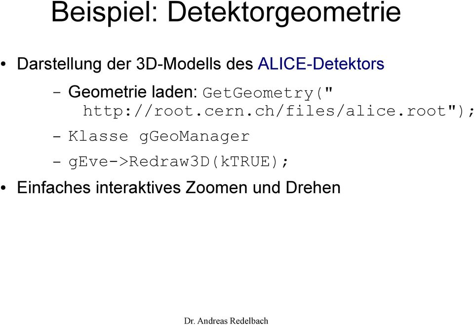 http://root.cern.ch/files/alice.