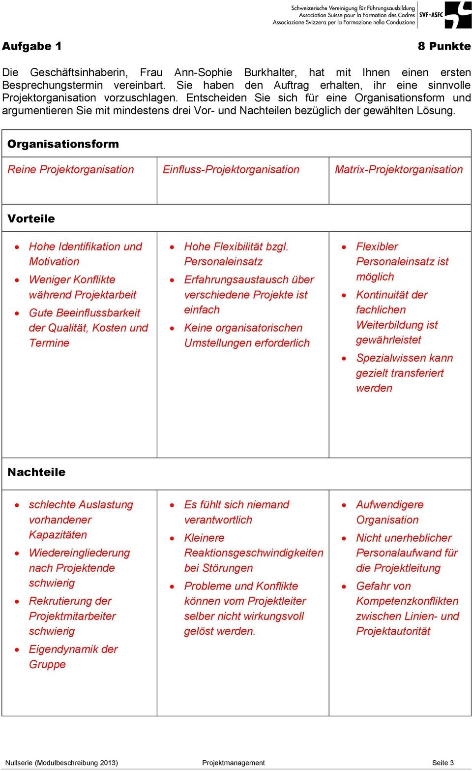 Charmant Projektabschlussvorlage Bilder - Entry Level Resume ...